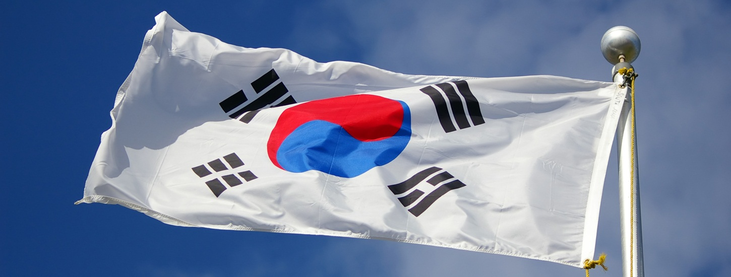 Silicon Valley can't keep up with Korea's financial revolution