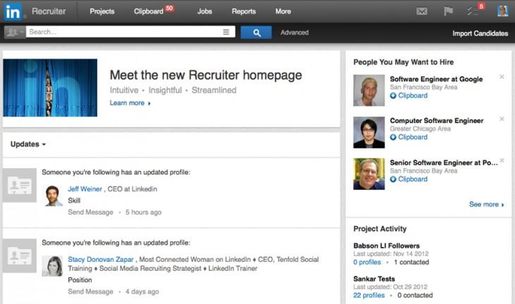 linkedin_recruiter