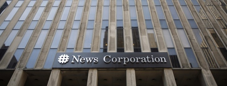 Authorities didn't keep News Corp in the dark over seizure of Fox reporter's phone records ...