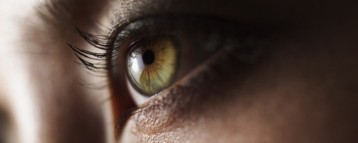YouEye raises $3M to expand its cloud-based UX testing service, launches insite tracking tool in beta ...