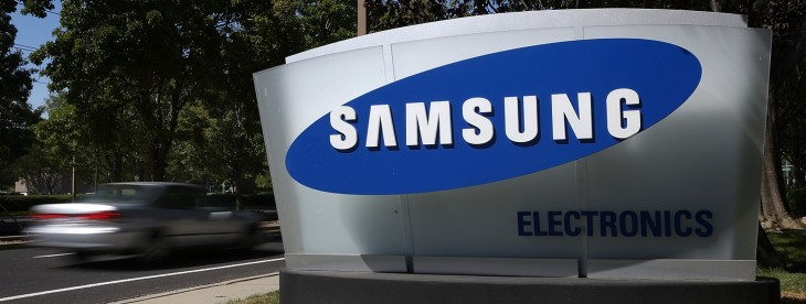 Samsung sold a record 12.5 million smartphones in China during Q1 2013: Strategy Analytics