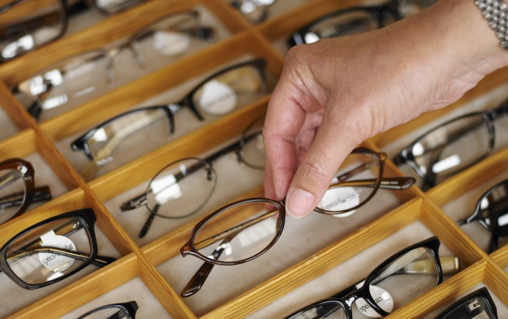 Online eyewear store Mister Spex raises $20.8m to support its expansion plans