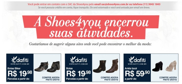 shoes4you 4