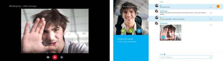 skype_vm_combined_fnl