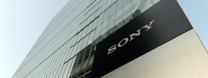 Sony slashes the cost of one year's worth of its Music Unlimited service, but not for long