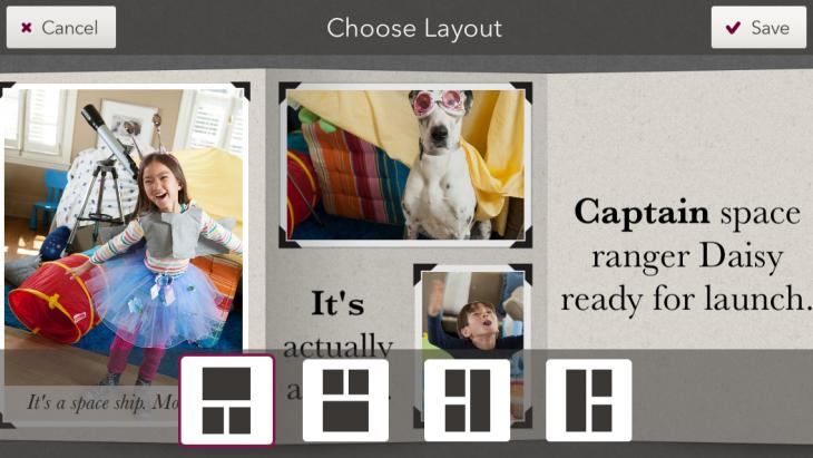 story_app_layout