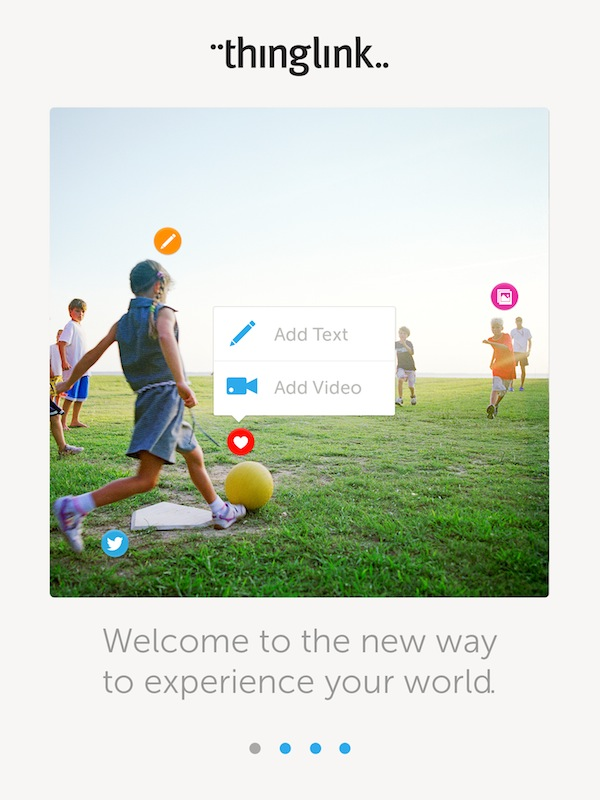 tl_iPad_screen_A
