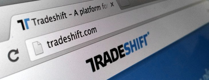 Fast-growing Tradeshift hires new senior staff from Google, Microsoft, YouSendIt and Deutsche Telekom ...