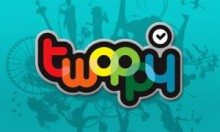 twoppy_featured_TNW (1)