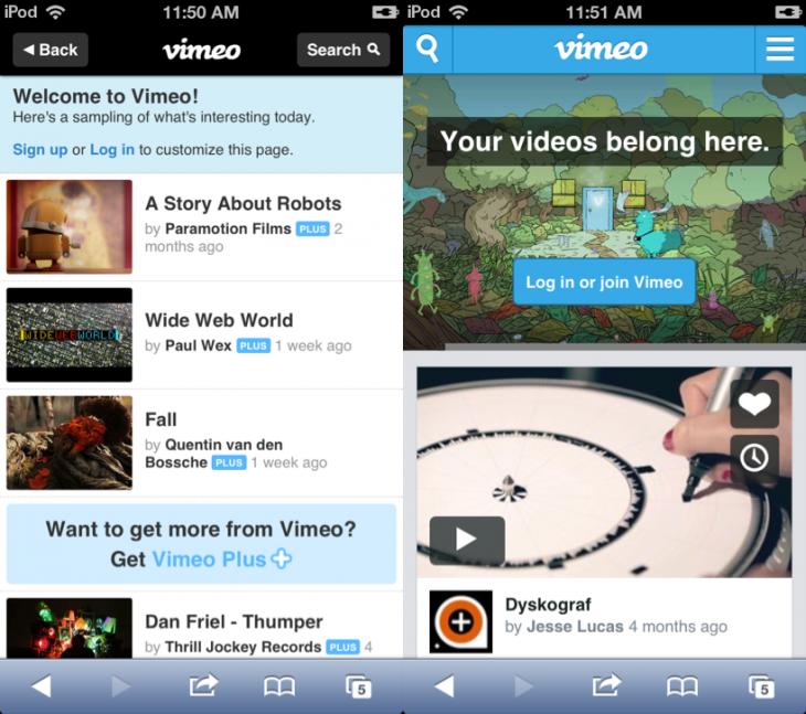 vimeo_mobile
