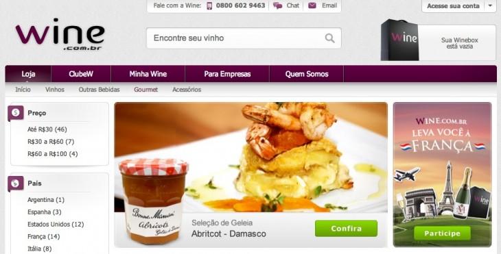 wine.com.br_gourmet