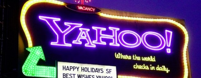 "Done deal: Yahoo acquires Tumblr for ""approximately $1.1 billion"", promises ""not to ..."