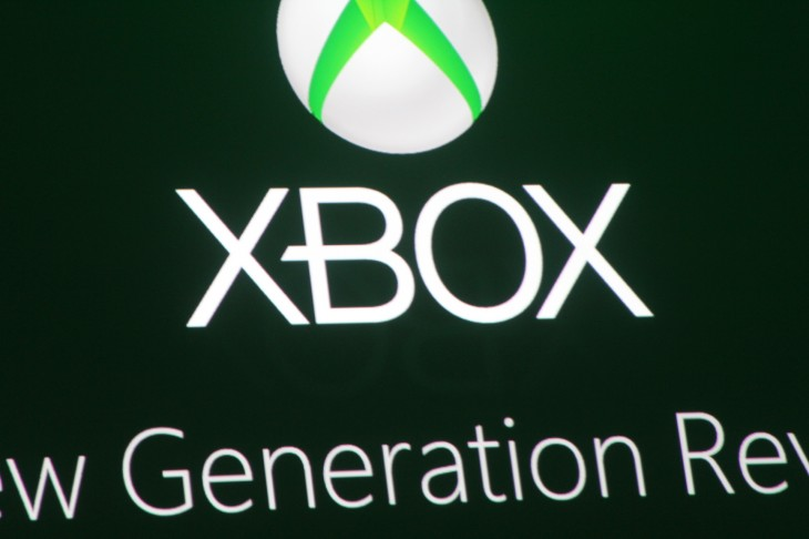 microsoft finally gets specific about xbox ones internet connection used games policy and kinect