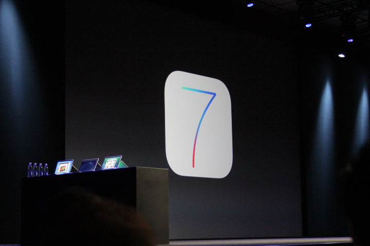 Apple releases iOS 7 in beta for the iPhone, says iPad and iPod coming later, final release for all in ...