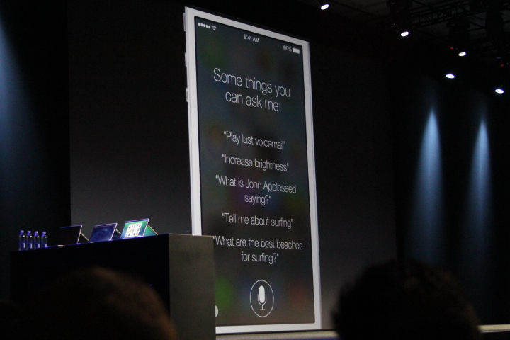 0168 Apple announces iOS 7: A major redesign, focused on simplicity with multitasking, Safari updates, more