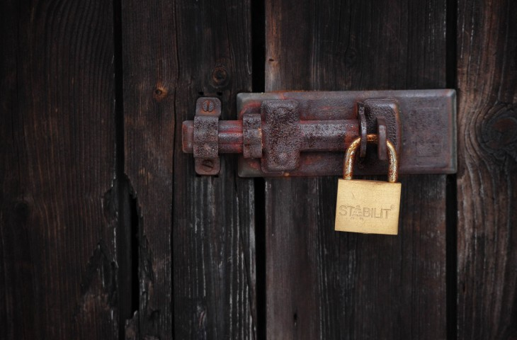 OpenSSL has a critical security vulnerability that needs to be patched right away