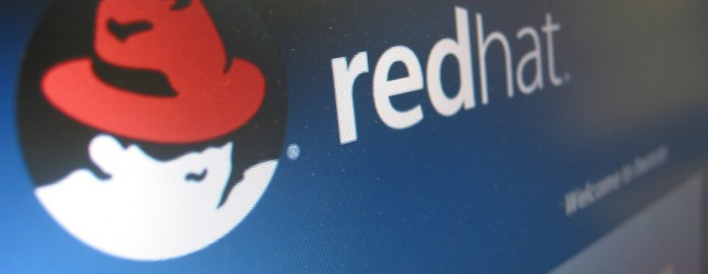 Red Hat reports solid Q1 2014 revenue of $363 million on growing subscription business