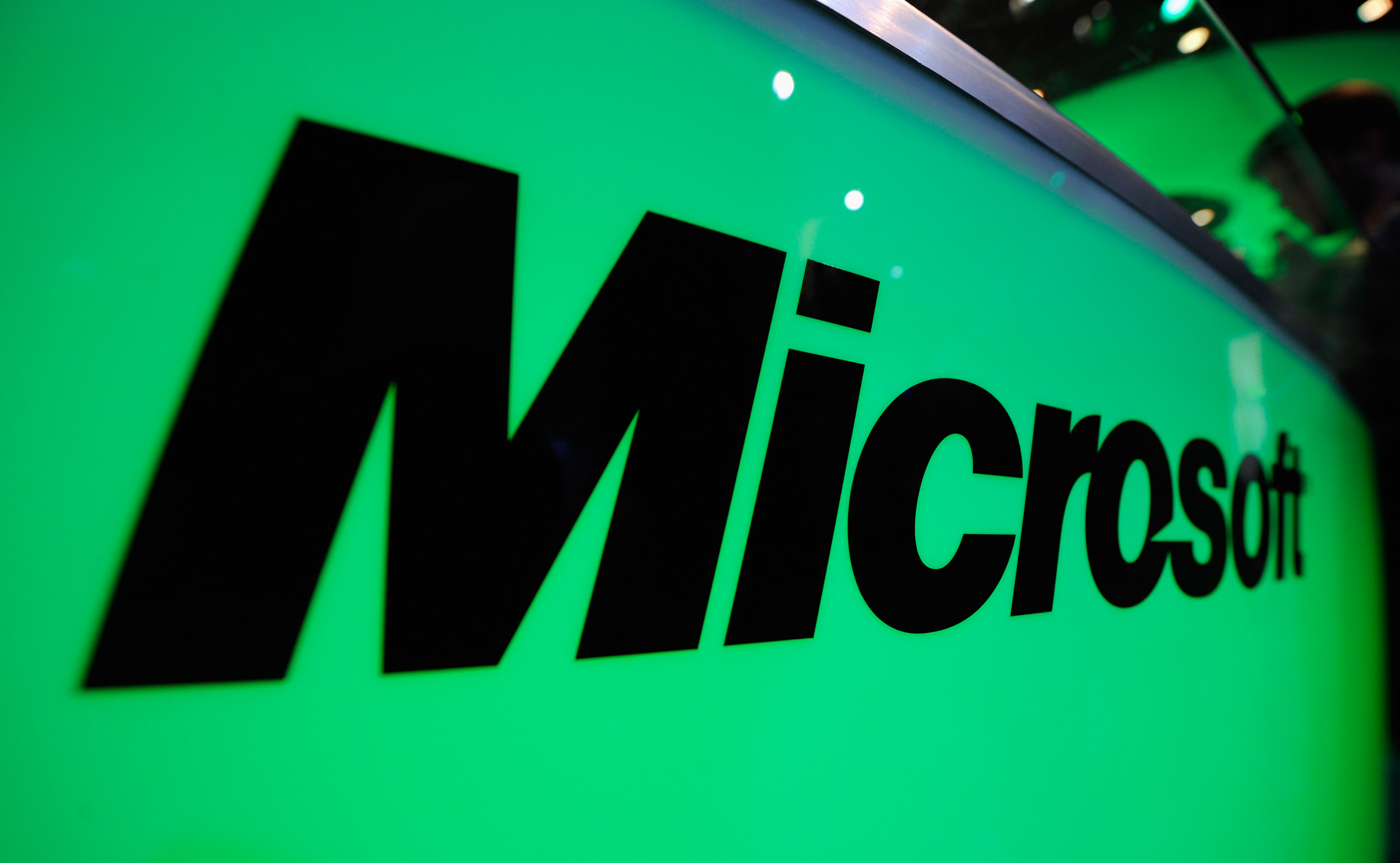Microsoft Unveils Bing for Schools, Strips Out Ads for US Students