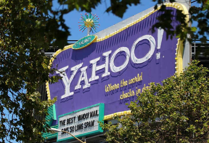 Yahoo to shutter ancient search engine AltaVista as part of a larger mid-summer cleaning