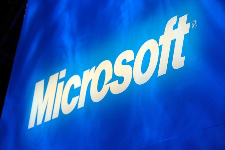 Microsoft acquires InRelease, adding continuous deployment to Visual Studio, Team Foundation Server