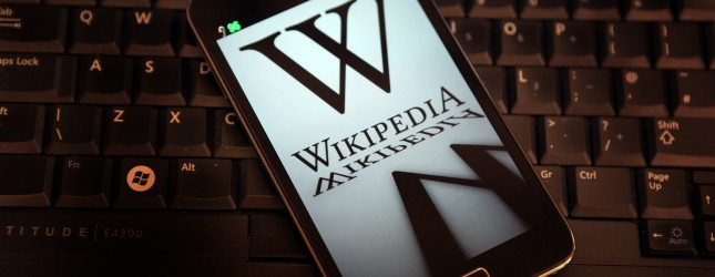 Wikimedia Foundation says it hasn't received any PRISM requests, asks how it should respond next ...