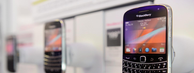 Twitter Updates BlackBerry App to Include Image Tweaks, Tweet Details
