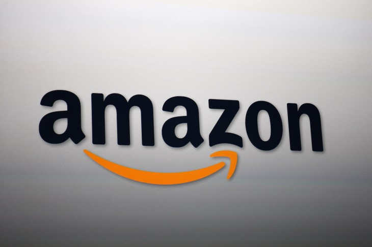 Amazon ordered to tighten its operations in China after counterfeit books show up for sale on its site ...