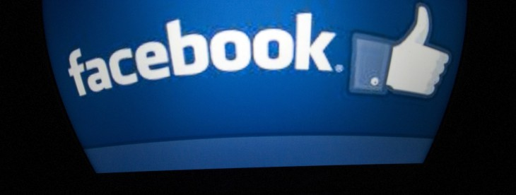 Facebook will rival Twitter for the attention of US TV firms by producing weekly data reports