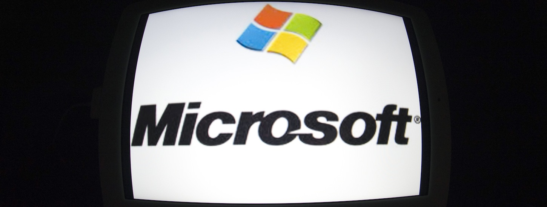 Microsoft Starts Mapping Brazil's Shanty Towns