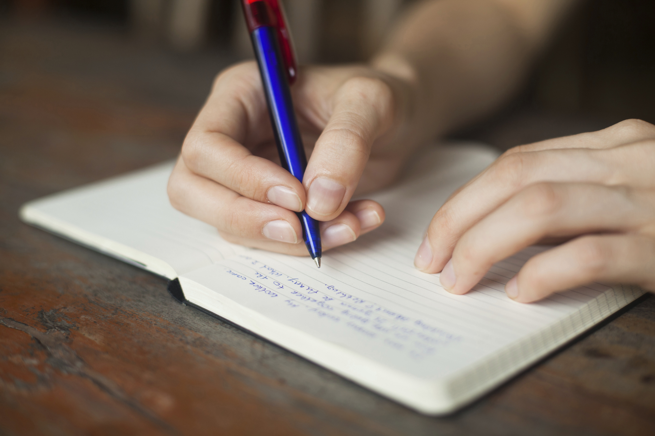 8 simple copywriting tips, backed by science