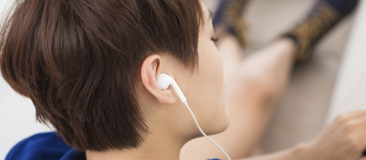 TNW Daily Poll: Which on-demand streaming music service do you prefer?