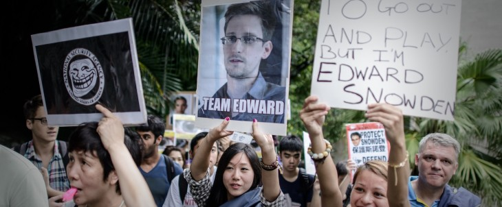 "WikiLeaks and Assange lawyer decides not to represent Snowden, claims his ""whereabouts are unknown"" ..."