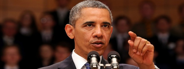 Obama plans to spend $19bn to ramp up cybersecurity efforts