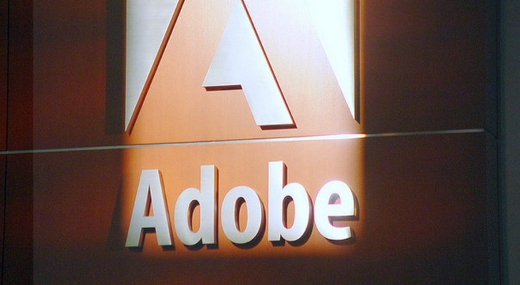 Adobe Reader arrives for Windows Phone 8, featuring copy and paste, search, and zoom