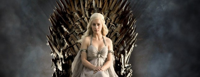 Want to avoid every Game of Thrones spoiler on Twitter and Facebook? Silencer is the answer