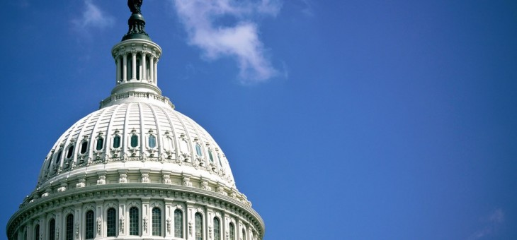 FCC to hold vote over in June that may boost consumers' mobile privacy, to the disgruntlement of ...