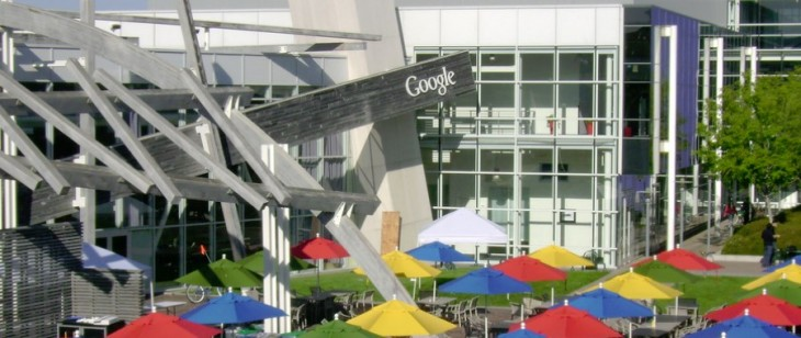 Facing criticism, Google appeals to the US government to let it share more about data requests it receives ...