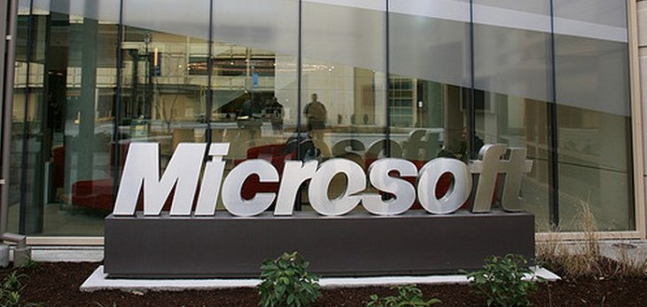 Microsoft launches 3 bounty programs to award security folk up to $100,000 for finding flaws in its code ...