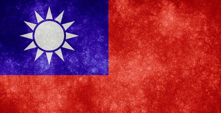 Taiwan's SOPA slapped down following planned public digital outcry