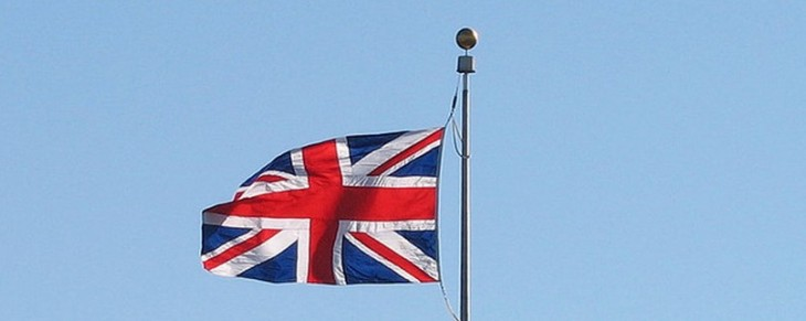 Britain's spy agency GCHQ reportedly taps the fiber-optic cables of the Internet en masse just ...