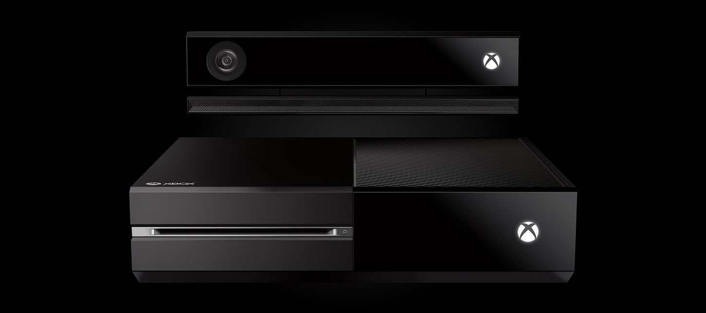 No Internet For The Xbox One? Microsoft Says 'Stick With 360'