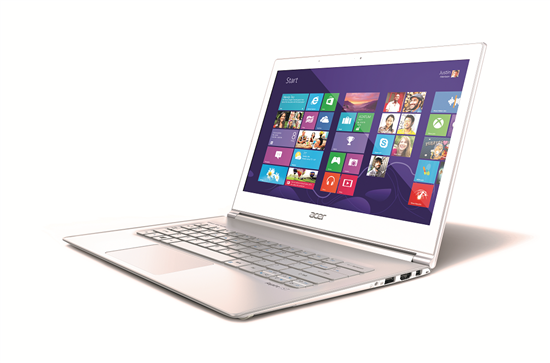 4667.Acer Aspire S7-392.png-550x0 (1)