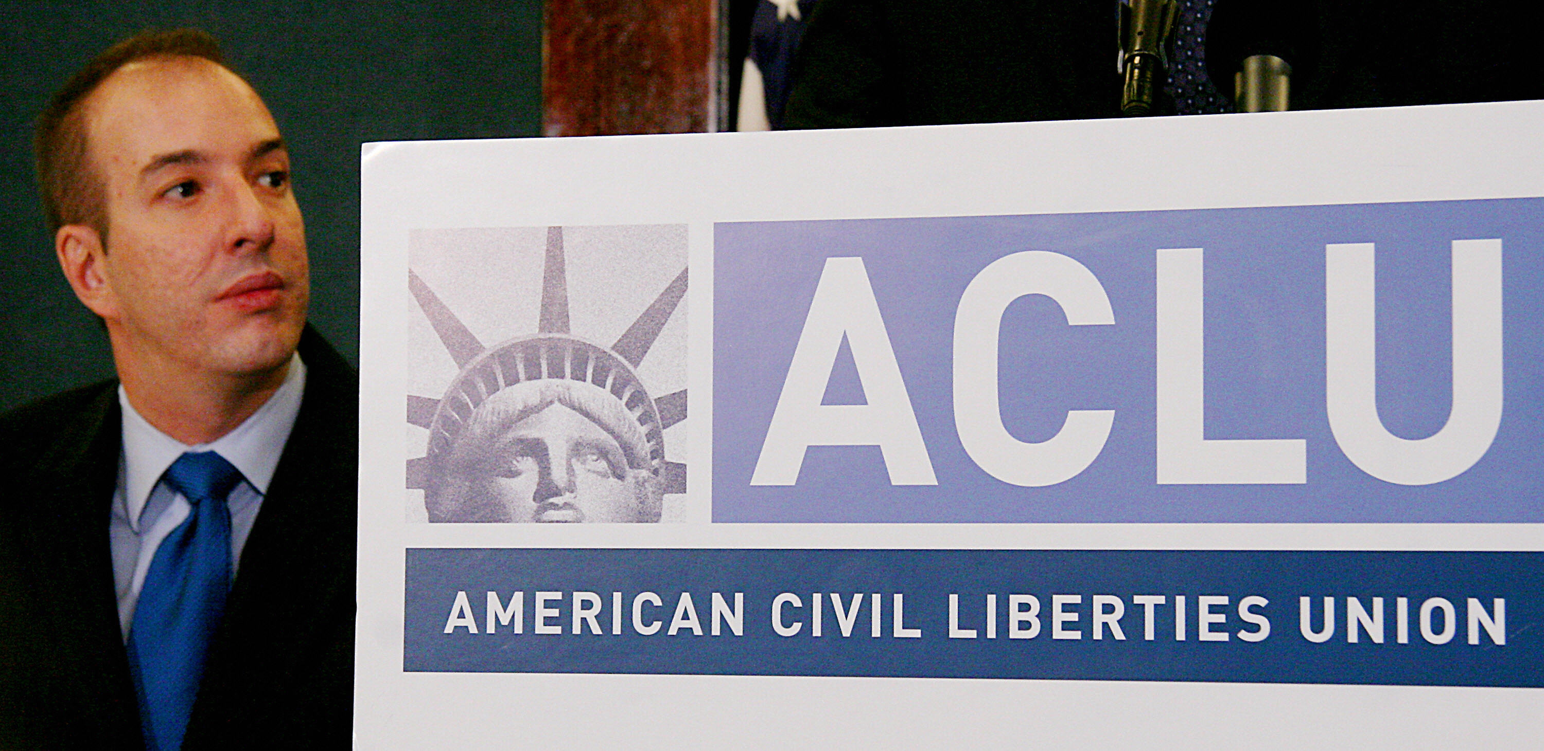 an analysis of the american civil liberties union The latest litigation news, cases and dockets involving the company american civil liberties union (.