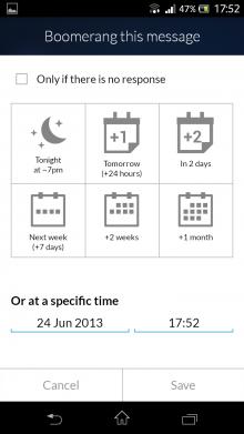 Boomerang_schedule