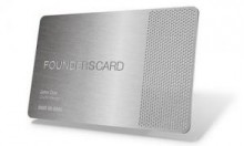 Card angle 220x132 3 hot deals to redeem right now on TNW Market