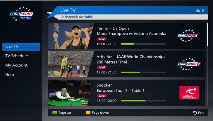 Eurosport-Player_Samsung_2