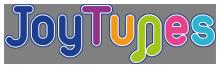 JoyTunes_big