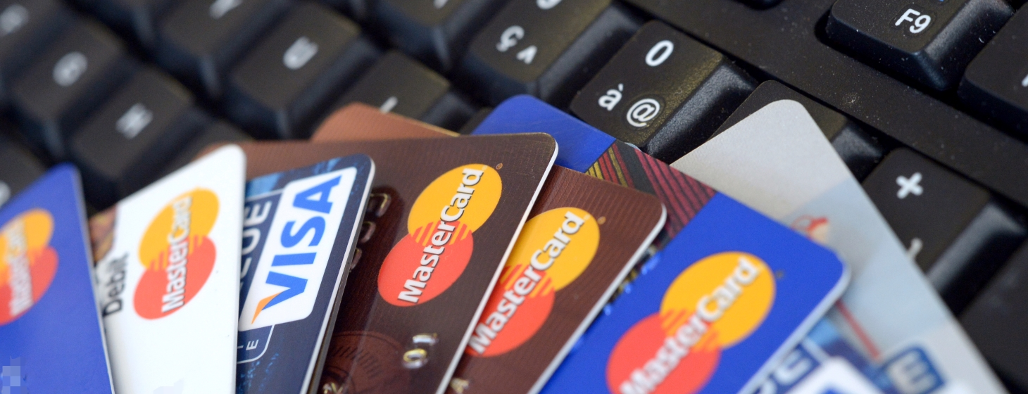Stripe Updates API to Simplify Automated Payments for All