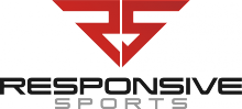Responsive Sport 220x99 Demo day arrives for Springboards Internet of Things accelerator