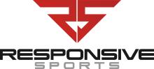 Responsive Sport